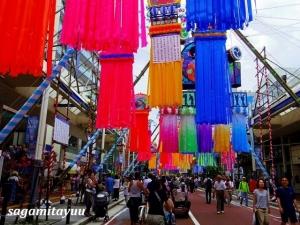 Hiratsuka-tanabata-9720