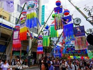 Hiratsuka-tanabata-9724