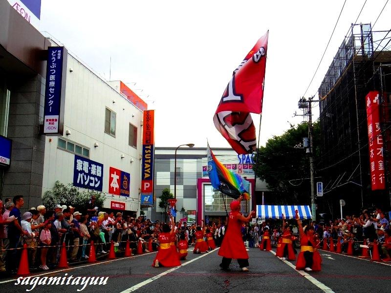 Yosakoi_ranbu02117