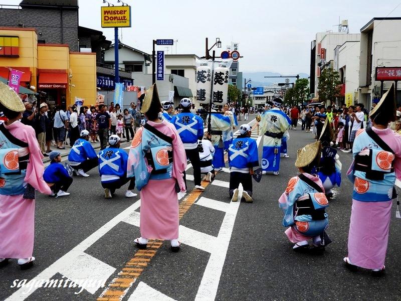 Kamimizo_1634