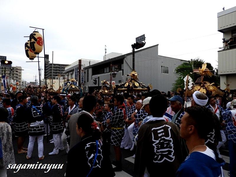 Kamimizo_1696